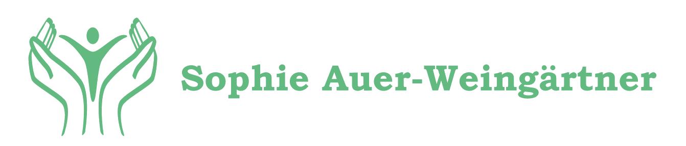 Praxis Auer Weingärtner